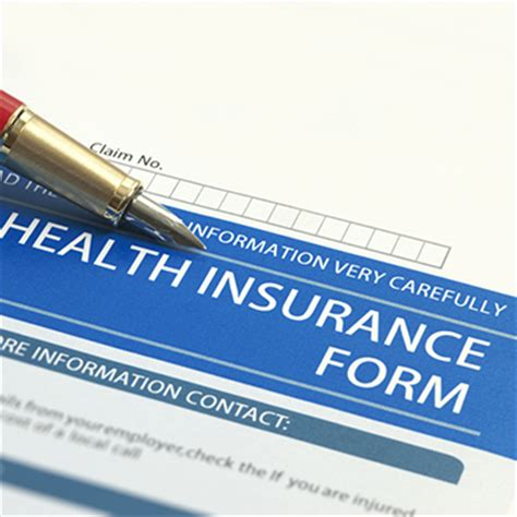 Pros and Cons of Obamacare Essay Example Graduateway