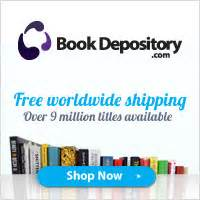 My Experience with Book Depository REVIEW