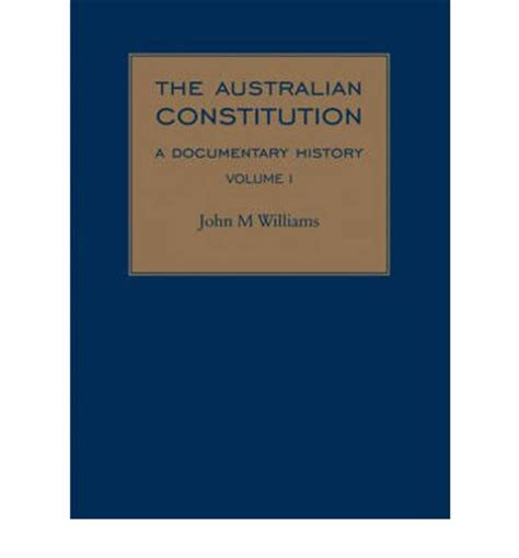 The book depository review australia