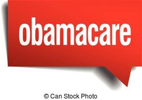 Essay on obamacare