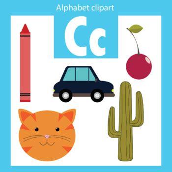 Example application letter teacher