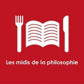 Exemple de dissertation philosophique sur la culture